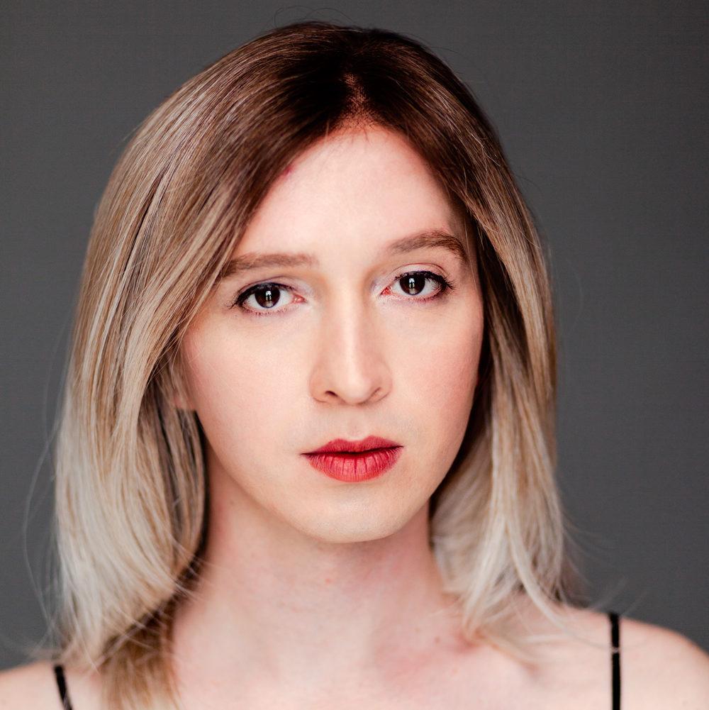 Nina Novich